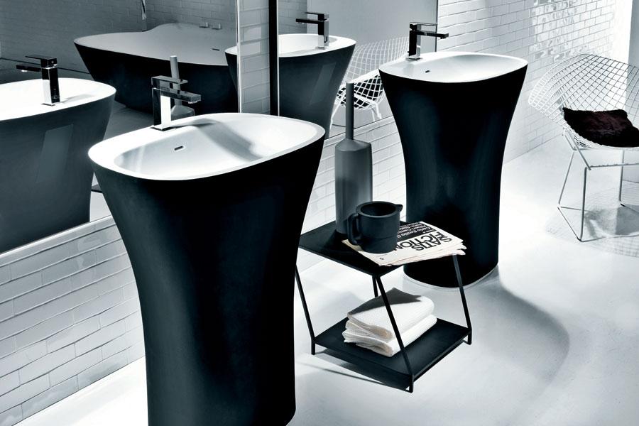 Falper Original Bathrooms