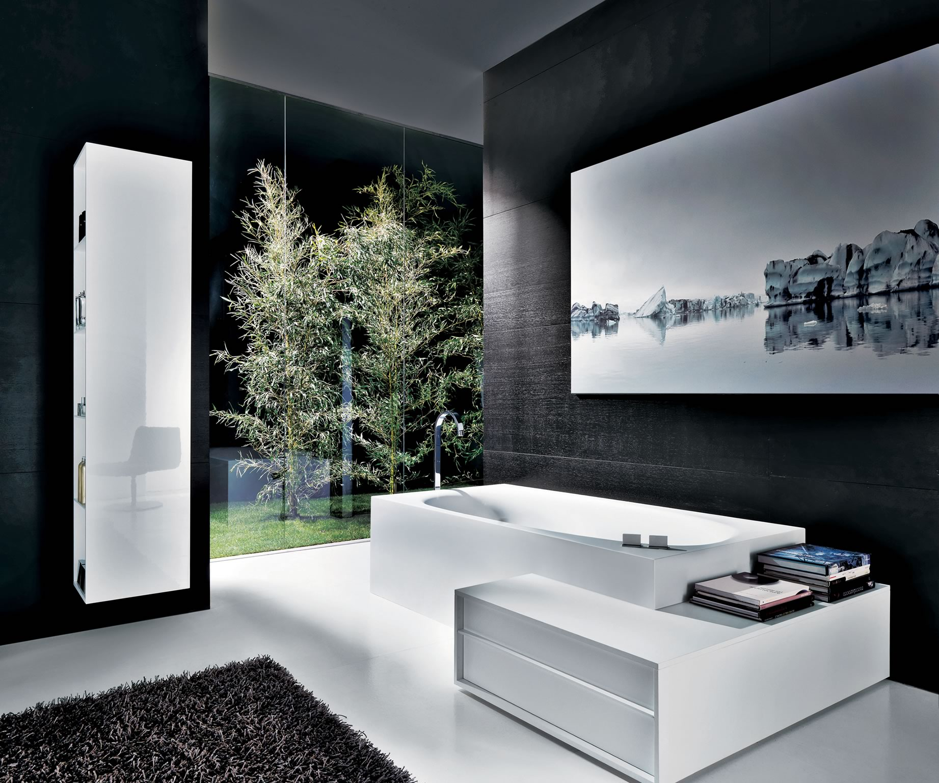 Original bathrooms london Bathroom design jobs london